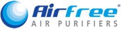 AirFree Products