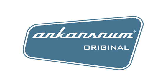 Ankarsrum Products