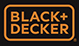 Black & Decker Products