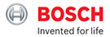 Bosch Benchmark Products