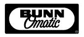 Bunn-O-Matic Products