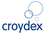 Croydex Products