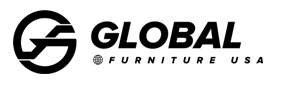 Global Furniture USA Products