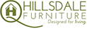 Hillsdale Furniture Products