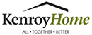Kenroy Home Products