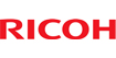 Ricoh Products