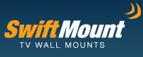 Swift Mount Products