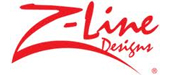 Z-Line Designs Products