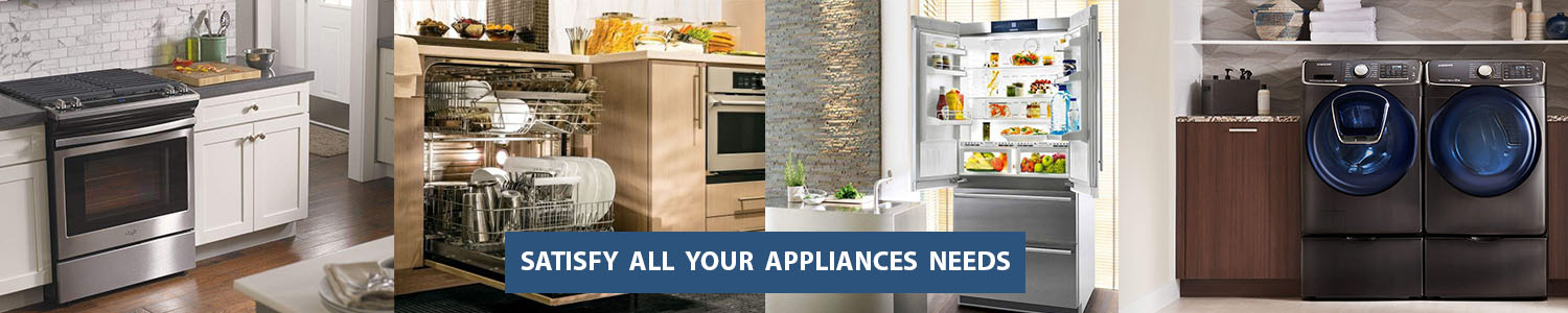 /b548-appliances.html
