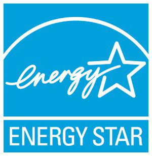 Energy Star Dishwashers