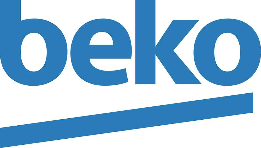 Beko Products
