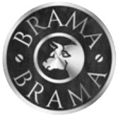 Brama Products