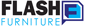 Flash Furniture Products