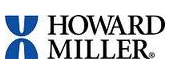 Howard Miller Products