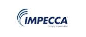 Impecca Products