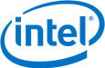 Intel Products