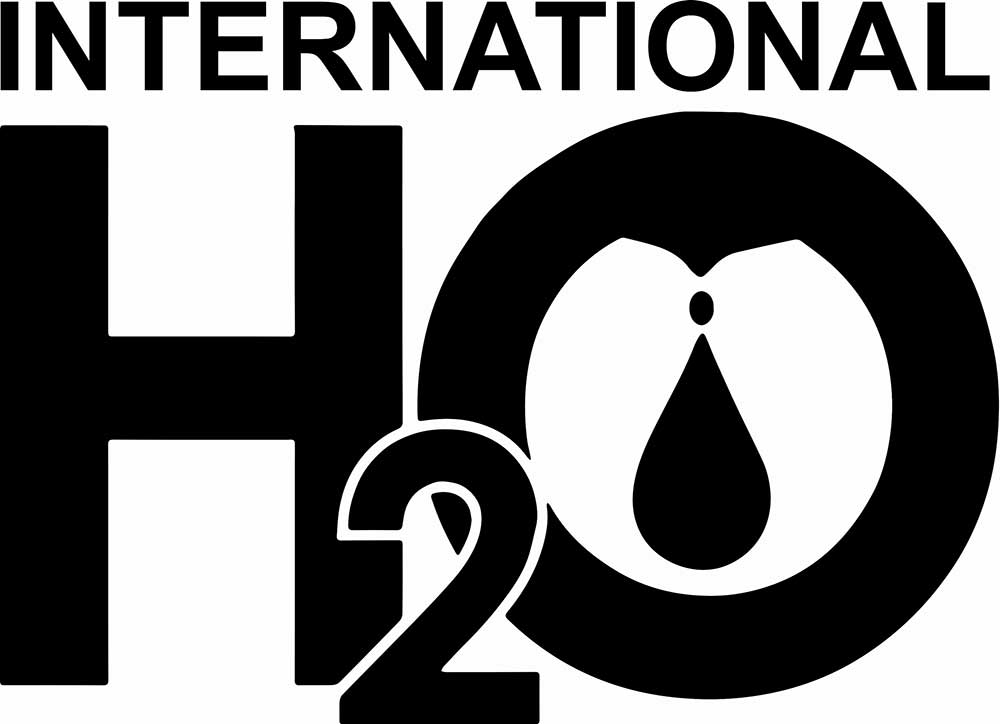 International H2O Products