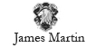 James Martin Products