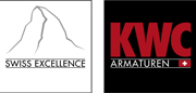 KWC Products