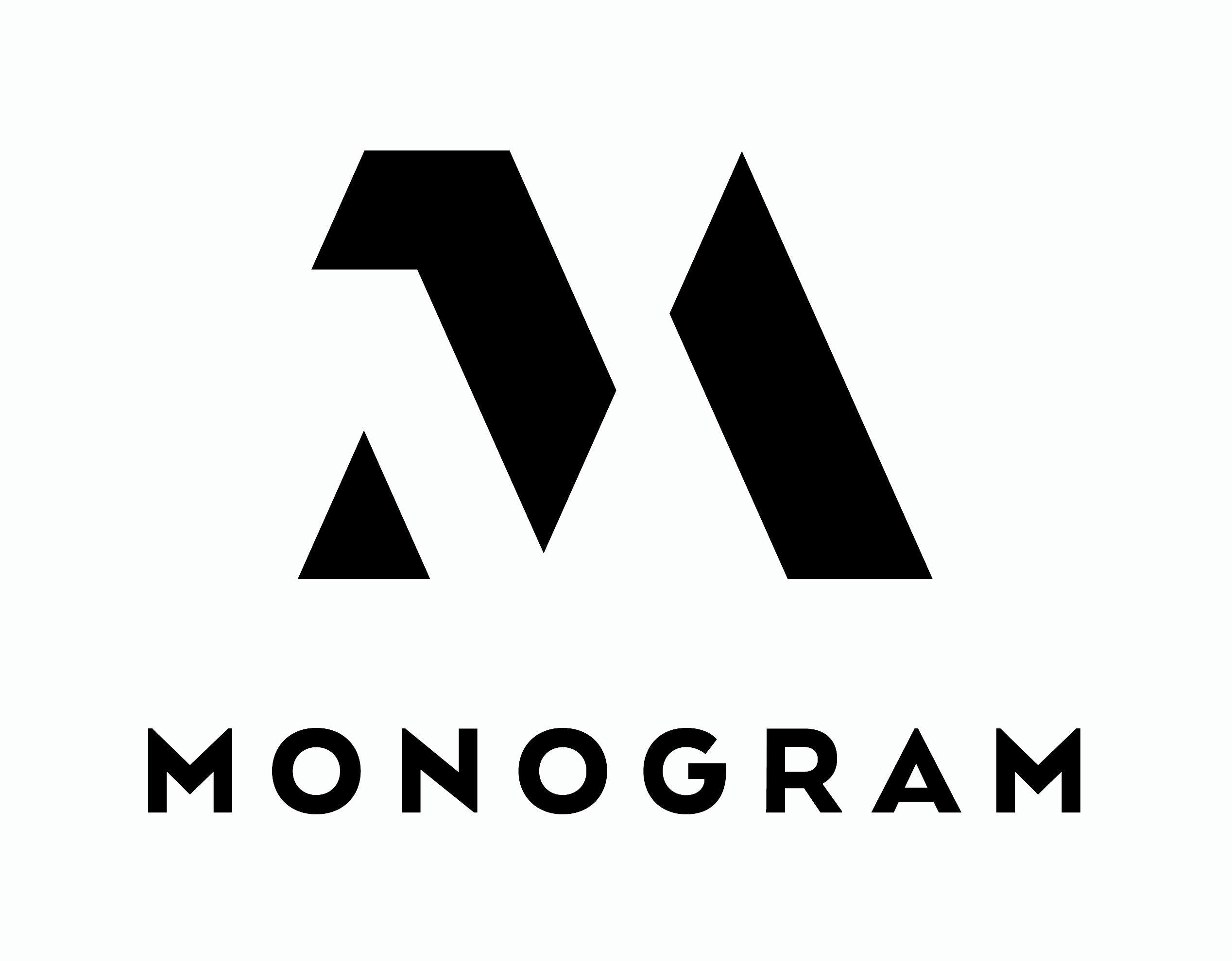 Monogram Products