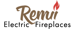 Remii Products