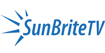 SunBriteTV Products