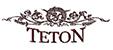 Teton Home Products