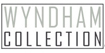 Wyndham Collection Products