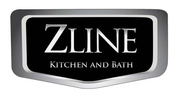 ZLINE Products